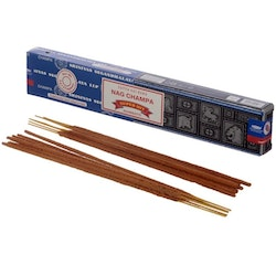 Rökelse Satya Nag Champa & Super Hit