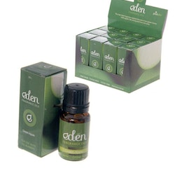 Doftolja Eden Green Apple