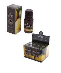 Doftolja Eden Lemon Lime 10 ML