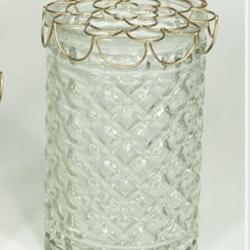 Vas Pirro Glas