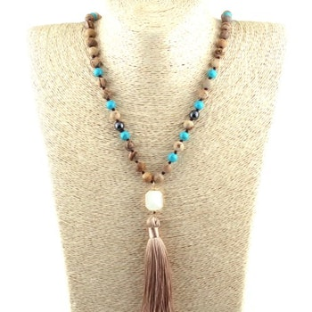 Halsband Frida Ca 88 Cm