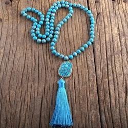 Halsband Jenny Ca 86 Cm