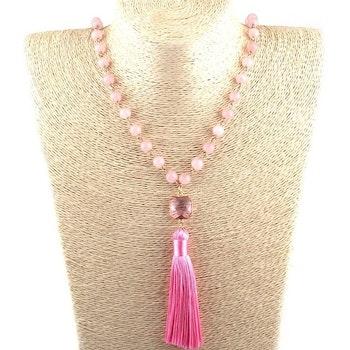 Halsband Kira Ca 86 Cm