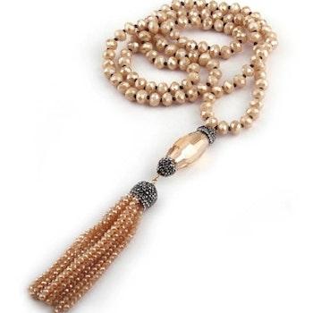 Halsband Selin Ca 90 Cm