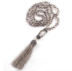 Halsband Nora Ca 90 Cm