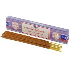Satya French Lavender Nag Champa