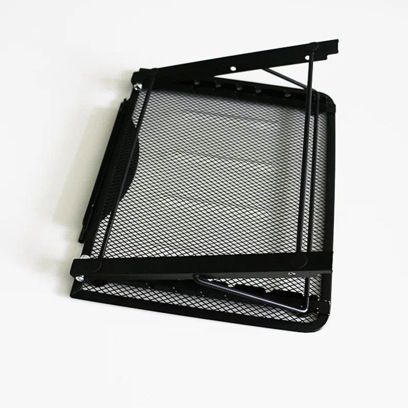 Justerbart Ställ För Ljusplatta/Ipad 24x19x1.5 Cm