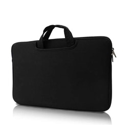 Väska För Ljusplatta (A4)