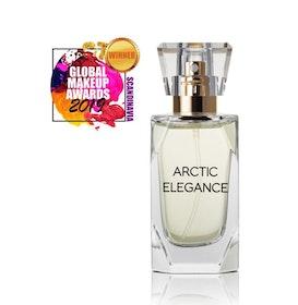 Arctic Elegance 30 ml Parfymer Stockholm