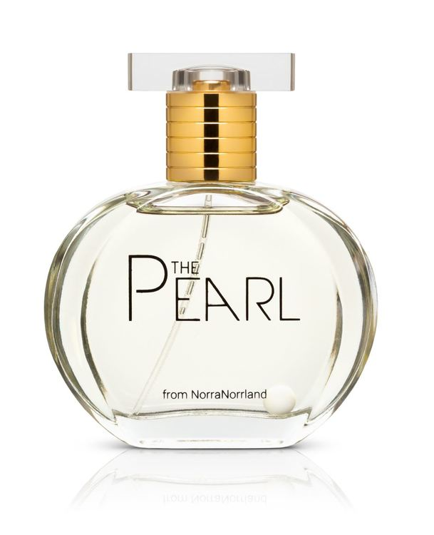 The Pearl 50 ml Parfymer Stockholm