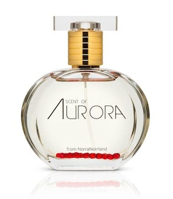 Scent of Aurora 50 ml + 1 st handkräm 100 ml valfri
