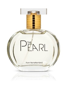 The Pearl 50 ml