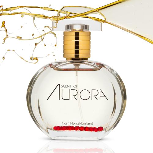 Scent of Aurora 50 ml