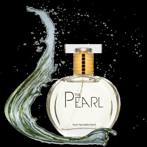 The Pearl 50 ml (Storsäljare) Parfym