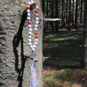 Pocketmala tree
