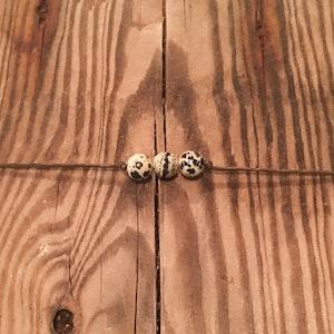 Dalmatinerwrap