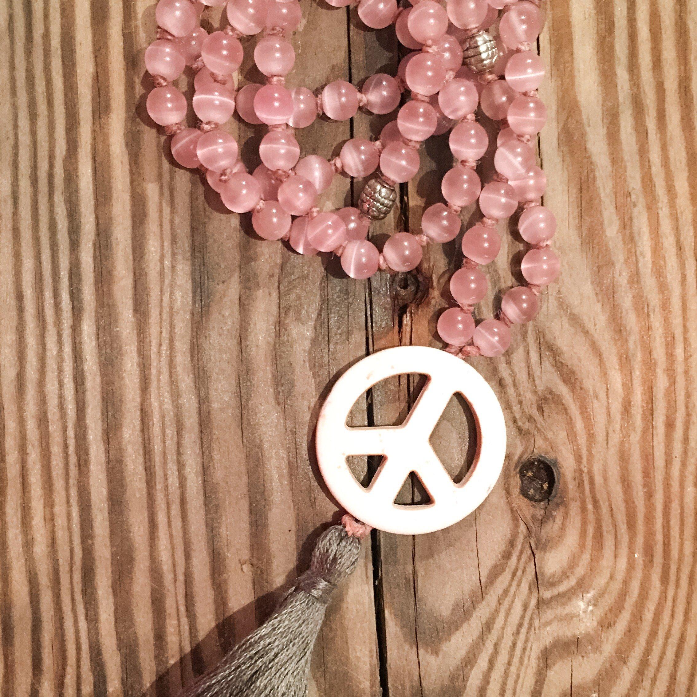 PeaceMala