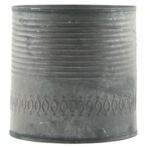 Kruka Shiva