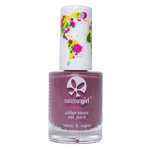 Giftfri nagellack för barn och vuxna - Princess Dress