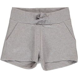 Maxomorra - Sweatshorts Light Gray Melange