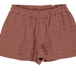 MarMar - Shorts Pala Dusty Brick