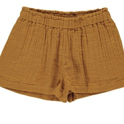 MarMar - Shorts Pala Pumpkin Pie