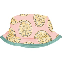 Maxomorra - Solhatt Fresh Lemon