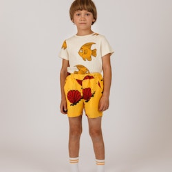 Mini Rodini - Shorts Shell