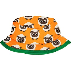 Maxomorra - Solhatt Classic Sheep