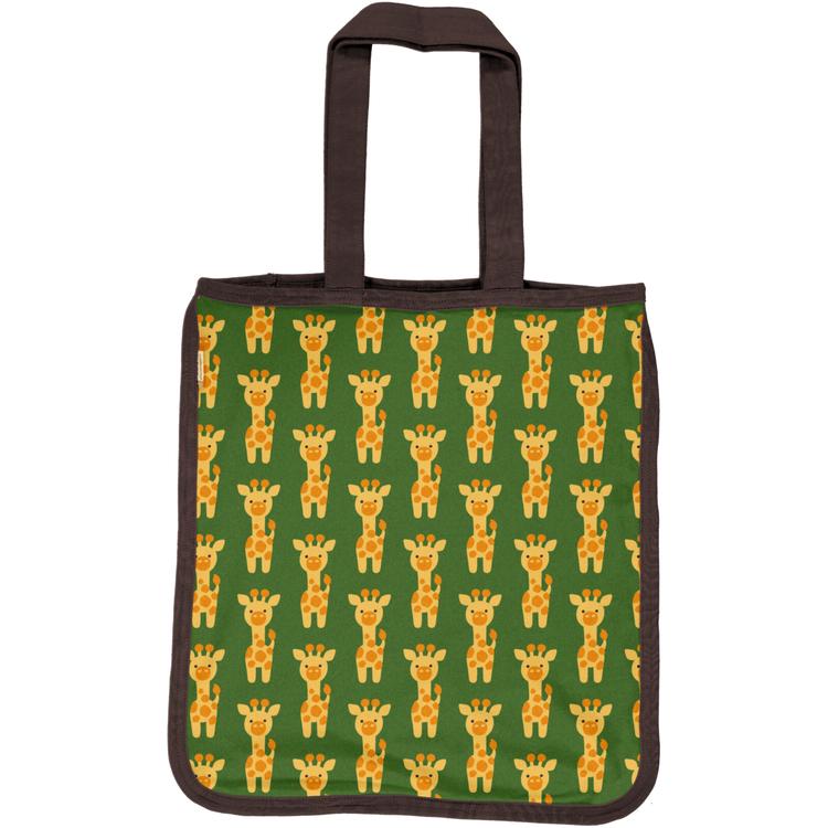 Maxomorra - Väska Giraffe