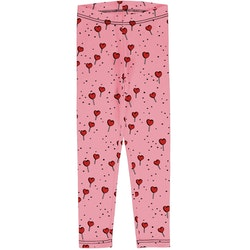 Meyadey - Leggings Lollipop Love