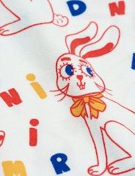 Mini Rodini - MR Rabbit Leggings