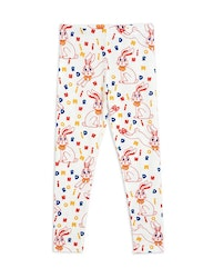 Mini Rodini - MR Rabbit Leggings
