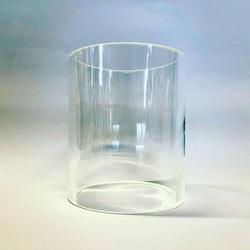80x93 mm - lampglas cylinder