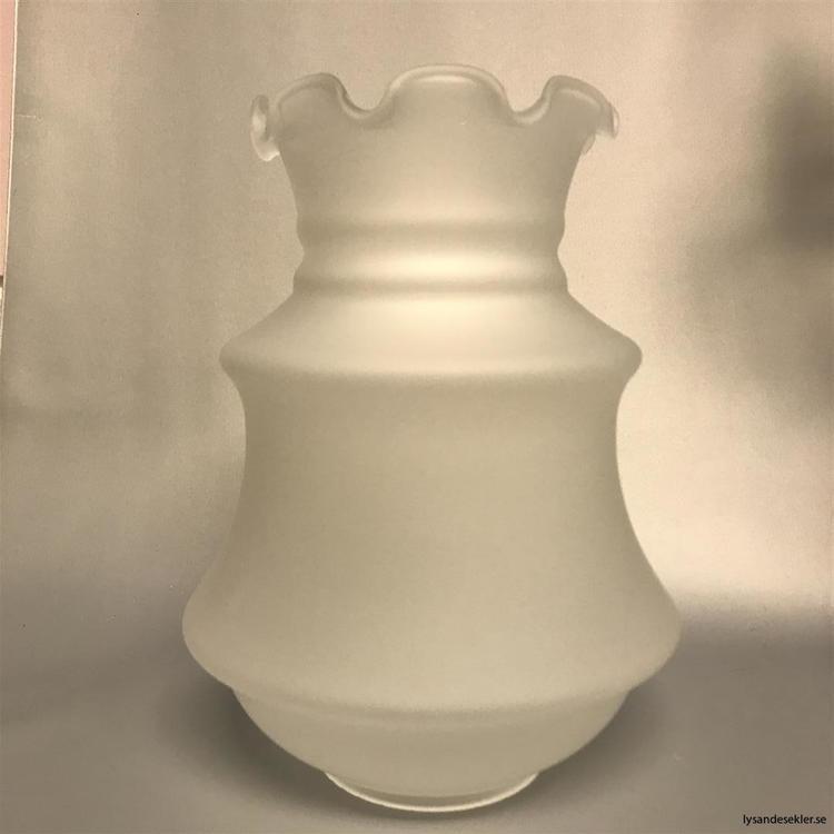 84 mm - Kupa 14''' frostad klassiker