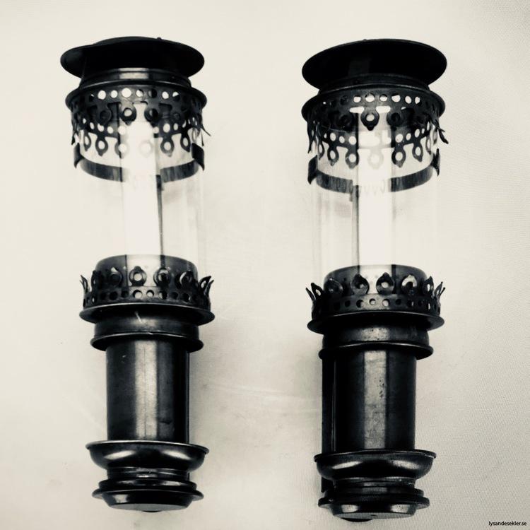 65x117 mm - lampglas tåglykta