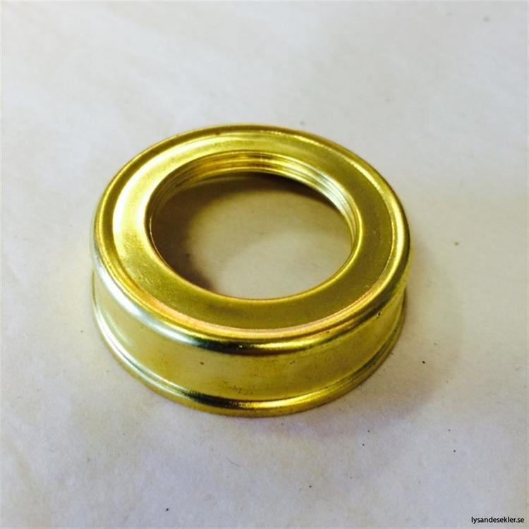 6''' oljehusring (gänga 23-24 mm)