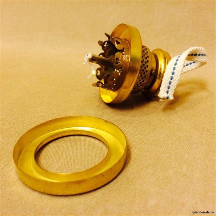 3''' kupring (46 mm kupmått)