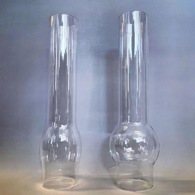 60 mm - lampglas 16''' matador
