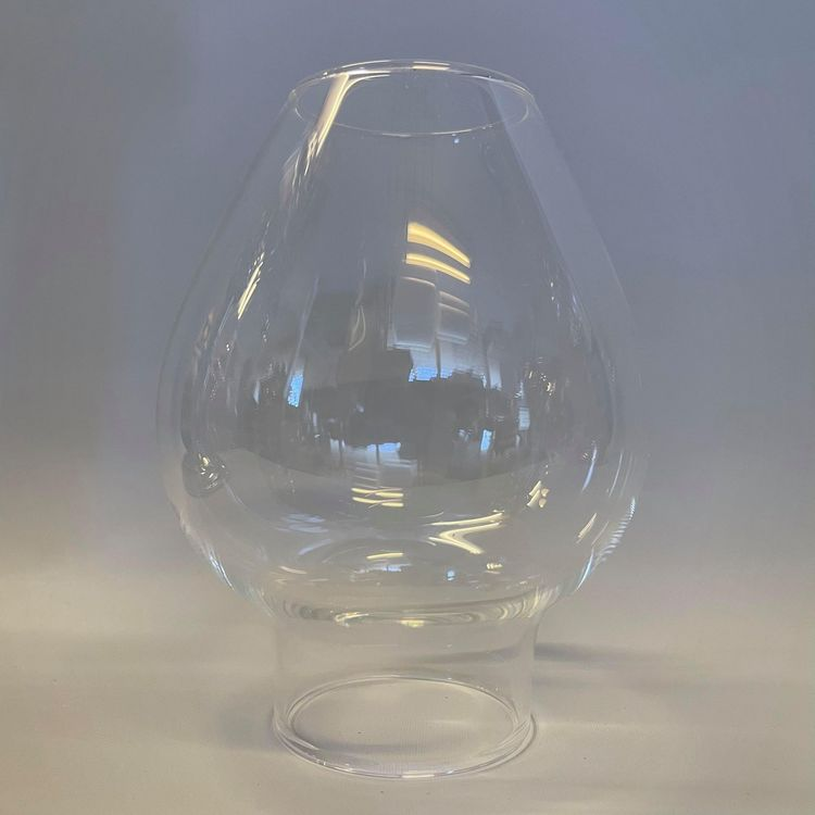 52 mm - reservglas till Karlskronalyktan