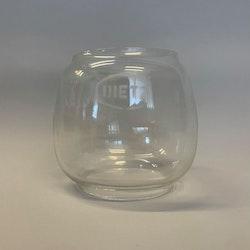 58x60x74 mm - glas till stormlykta Dietz No 50