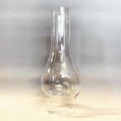 68 mm - lampglas Rochester / Rayo