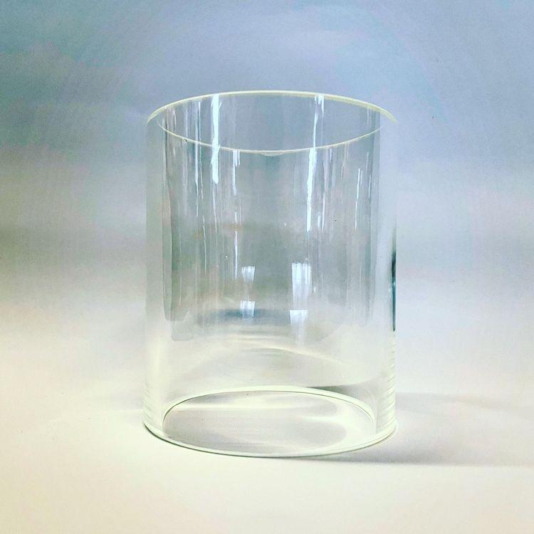 75x100 mm - lampglas cylinder