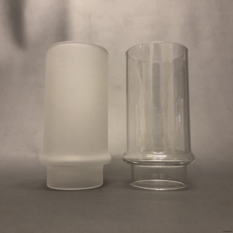 50 mm - reservglas till bl.a. Ellipse