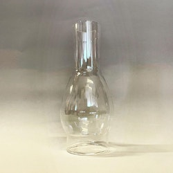 42 mm - reservglas Sampanino & Loggi