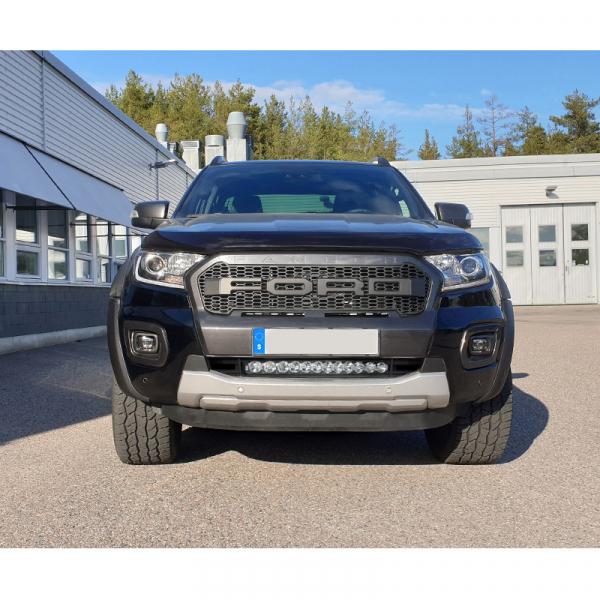 """Vision X 19"""" - Ford Ranger 20-"""