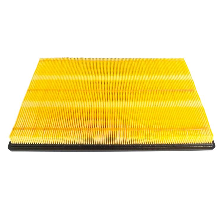 Luftfilter Mopar original RAM 1500 19-