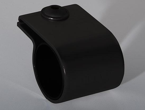 Antec Clamp Lamphållare 60mm