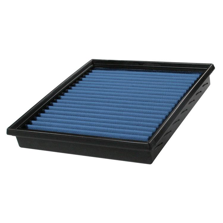 Luftfilter aFe Power RAM 1500