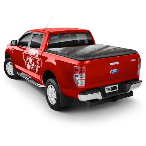 Flaklock Ford Ranger 11-20